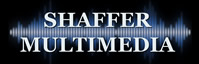 Shaffer Multimedia